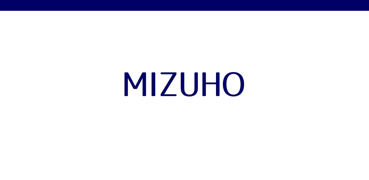 mizuho-fg